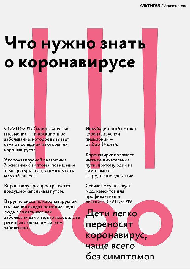 Что нужно знать о коронавирусе_page-0001